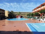 Apartment for sale in Parque Holandés - Swimming pools