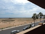 Apartment for sale in La Caleta, Fuerteventura - Sea views