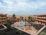 Apartment for sale in La Caleta, Parque Holandés - Complex view