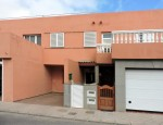 Terraced house for sale in Fuerteventura