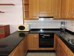 Flat for sale in Fuerteventura - Kitchen