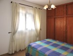Flat for sale in Puerto del Rosario, Fuerteventura - Bedroom 2