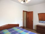 Flat for sale in Puerto del Rosario - Bedroom 2