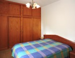Flat for sale in Fuerteventura - Bedroom 2