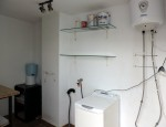Flat for sale in Puerto del Rosario - Laundry room