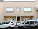 Flat for sale in Fuerteventura - Building view