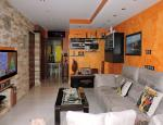 Living room - Terraced house for sale in Puerto del Rosario Fuerteventura
