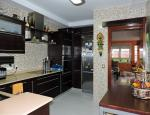 Kitchen - House for sale in El Matorral Fuerteventura