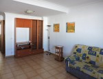 Terraced house for sale in Puerto del Rosario - Living room