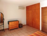 Terraced house for sale in Fuerteventura - Second bedroom