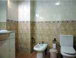 Terraced house for sale in Puerto del Rosario - Second bathroom