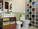 Bathroom 2 - House for sale in Puerto del Rosario El Matorral