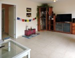 Duplex for sale in Puerto del Rosario - Living room