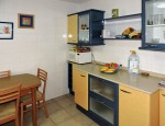 Duplex for sale in Puerto del Rosario, Fuerteventura - Kitchen