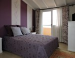 Duplex for sale in Puerto del Rosario, Fuerteventura - Double room