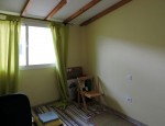 Two-storey house in Fuerteventura - Second single room