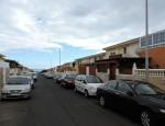 Duplex for sale in Puerto del Rosario - Street view