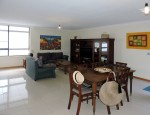 Flat for sale in Puerto del Rosario - Living room