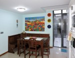 Flat for sale in Fuerteventura - Dining room