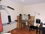 Flat for sale in Fuerteventura - Third room