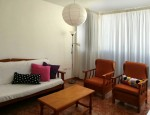Flat for sale in Puerto del Rosario - Lounge