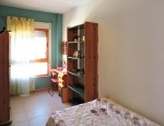 Apartment in Puerto del Rosario - Single bedroom