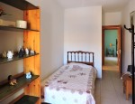 Apartment in Fuerteventura - Single bedroom