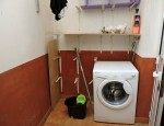 Apartment in Puerto del Rosario - Laundry