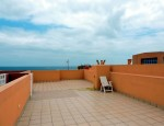 Apartment for sale in Puerto Lajas - Shared roof terrace