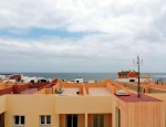 Apartment for sale in Fuerteventura - Sea views from the terrace