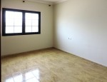 Apartment for sale in Puerto Lajas - Bedroom