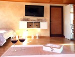 Flat with penthouse in Fuerteventura - Penthouse