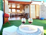 Flat for sale in Fuerteventura - Penthouse terrace