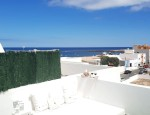 Flat in Fuerteventura - Sea views