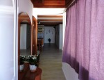 Penthouse for sale in Puerto Lajas, Fuerteventura - Entrance