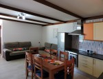 Penthouse for sale in Puerto Lajas - Kitchen