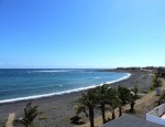 Penthouse in Fuerteventura - Sea views