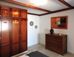 Penthouse for sale in Fuerteventura - Bedroom 3