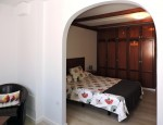 Penthouse for sale in Puerto Lajas - Bedroom 3