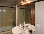Apartment for sale in Puerto del Rosario - Bathroom
