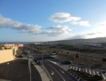 Apartment in Fuerteventura - Sea views from the terrace