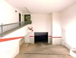 Apartment for sale in Puerto del Rosario, Fuerteventura - Garage entrance