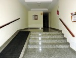 Apartment for sale in Fuerteventura - Building entrance hall