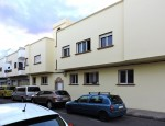 Apartment for sale in Puerto del Rosario, Fuerteventura - Street view