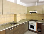 Apartment with garage for sale in Puerto del Rosario - Kitchen