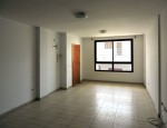 Apartment with garage for sale in Fuerteventura - Living room