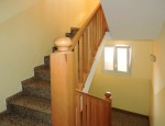 Flat with garage for sale in Puerto del Rosario - Stairs
