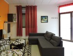 Apartment for sale in Puerto del Rosario - Lounge