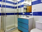 Apartment for sale in Puerto del Rosario, Fuerteventura - Bathroom 1