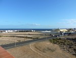 Apartment for sale in Puerto del Rosario, Fuerteventura - Sea views